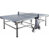 Всепогодный теннисный стол Kettler Axos Outdoor 10 7178-900