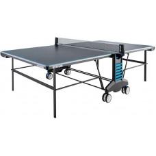 Всепогодный теннисный стол Kettler Axos Sketch & Pong Outdoor 7172-750