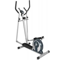Carbon Fitness E100 Эллиптический тренажер