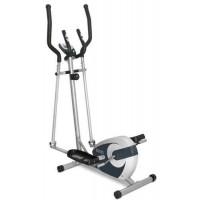 Carbon Fitness E200 Эллиптический тренажер