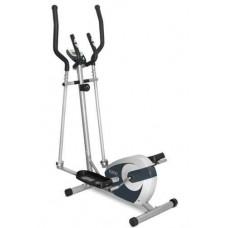 Распродажа - скидки , Carbon Fitness E200 Эллиптический тренажер