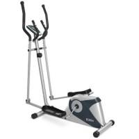 Carbon Fitness E304 Эллиптический тренажер