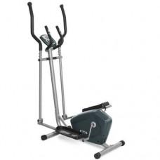 Carbon Fitness E704 Эллиптический эргометр