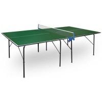 Стол для настольного тенниса Weekend Billiard Company Amateur