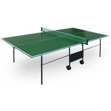 Складной стол для настольного тенниса Weekend Billiard Company Progress