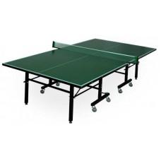 Стол для настольного тенниса Weekend Billiard Company Player