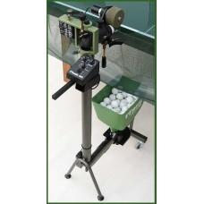TTMatic 303-A напольный теннисный робот