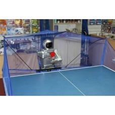 Y&T Taide 1 напольный теннисный робот