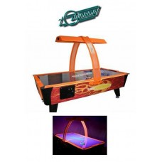 Аэрохоккей Dynamo Firestorm Игровой стол