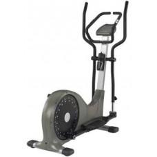 Эллиптический тренажер Body Craft ECT-2100