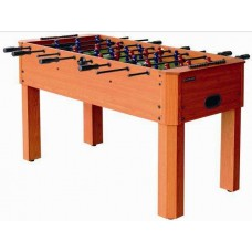 Распродажа настольный напольный стол футбол Dfc Real TBSC-316