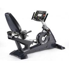 Велотренажер горизонтальный AeroFit PRO 9900R-10