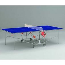 Столы для настольного тенниса Kettler Match 3.0 indoor 7135-600