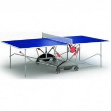 Теннисный стол Kettler Match 5.0 indoor 7136-600