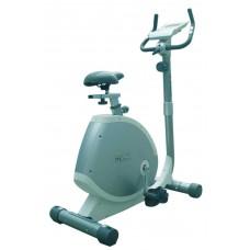 Велотренажер Care fitness Xiris II 50516
