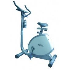 Велотренажер Care fitness Vectis II 50529