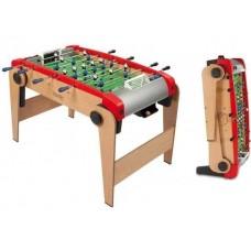 Футбольный стол Smoby 140016