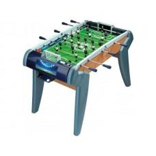 Футбольный стол Smoby 140017 Лига Чемпионов №1