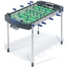 Футбольный стол Smoby 142604  Челленжер