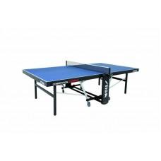 Теннисный профессиональный стол Stiga competition compact ITTF 7194-00