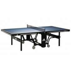Теннисный профессиональный стол Adidas PRO-800 (серый/синий)