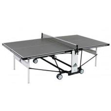 Теннисный стол всепогодный Adidas TO-7