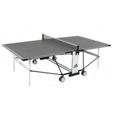 Теннисный стол всепогодный Adidas TO-5