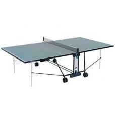 Теннисный стол всепогодный Adidas TO-1 Basic