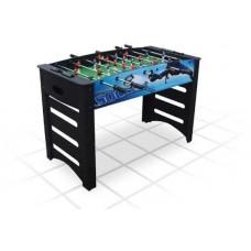 Игровой стол футбол Dynamic Billard Turin