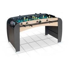 Игровой стол футбол WBC Rialto