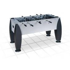 Игровой стол футбол WBC Titan