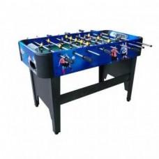 Футбол Dynamic Amsterdam Игровой стол синий
