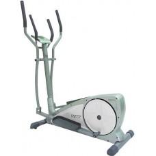 Эллиптический тренажер Care fitness Xaris