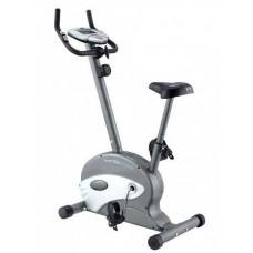 Велотренажер Body Sculpture ВС-5450HKG-H