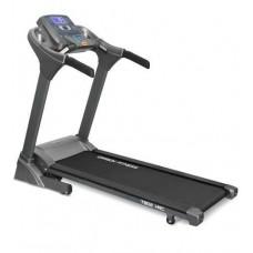 Беговая дорожка Carbon Fitness T802 HRC