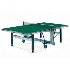 Профессиональный теннисный стол Cornilleau Competition 640 indoor