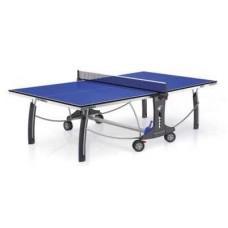 Профессиональный теннисный стол Cornilleau Sport 300 indoor 133900