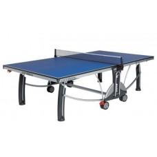 Профессиональный теннисный стол Cornilleau Sport 500 indoor 135900