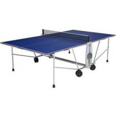 Стол теннисный складной Cornilleau Sport ONE indoor 131000