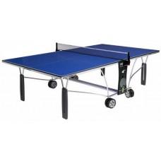 Стол теннисный складной Cornilleau Sport 250 indoor 132010
