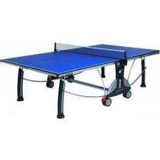 Стол теннисный складной Cornilleau Sport 450 indoor