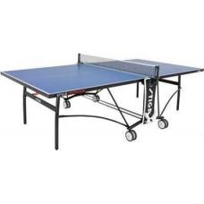 Всепогодный теннисный стол Stiga STYLE Outdoor CS  7183-10