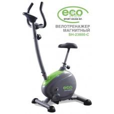 Велотренажер Sport House SH-23800-C