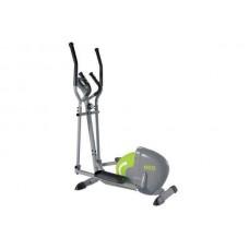 Эллиптический тренажер Sport House ECO LINE SH E23900-C