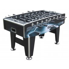 Игровой стол футбол WBC Real
