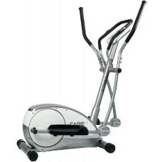 Эллиптический тренажер CARE Fitness Activa 50611