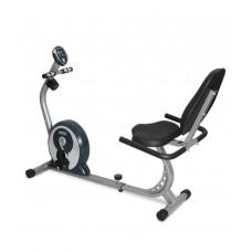 Велотренажер Carbon Fitness R100