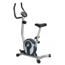 Распродажа , скидки - Велотренажер Carbon Fitness U100