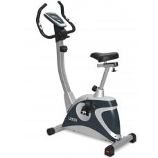 Велотренажер Carbon Fitness U300