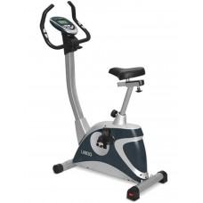 Велотренажер Carbon Fitness U800
